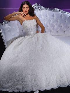 Свадебная коллекция La Sposa - Свадебные платья La Sposa составляют...