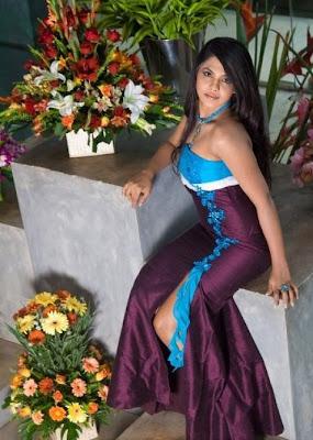Sri Lankan Actress Y Sri Lanka Model Girls