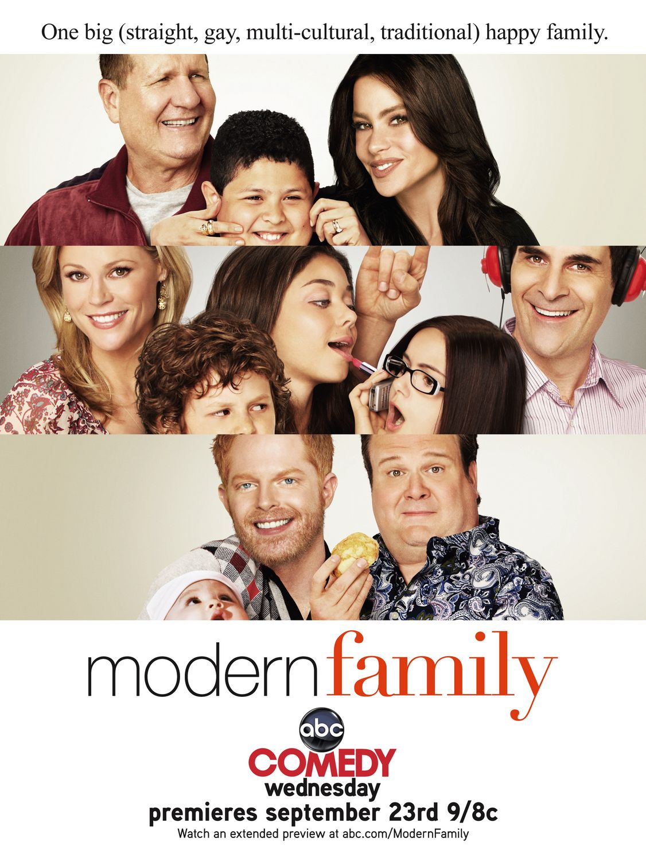 modern_family_xlg.jpg