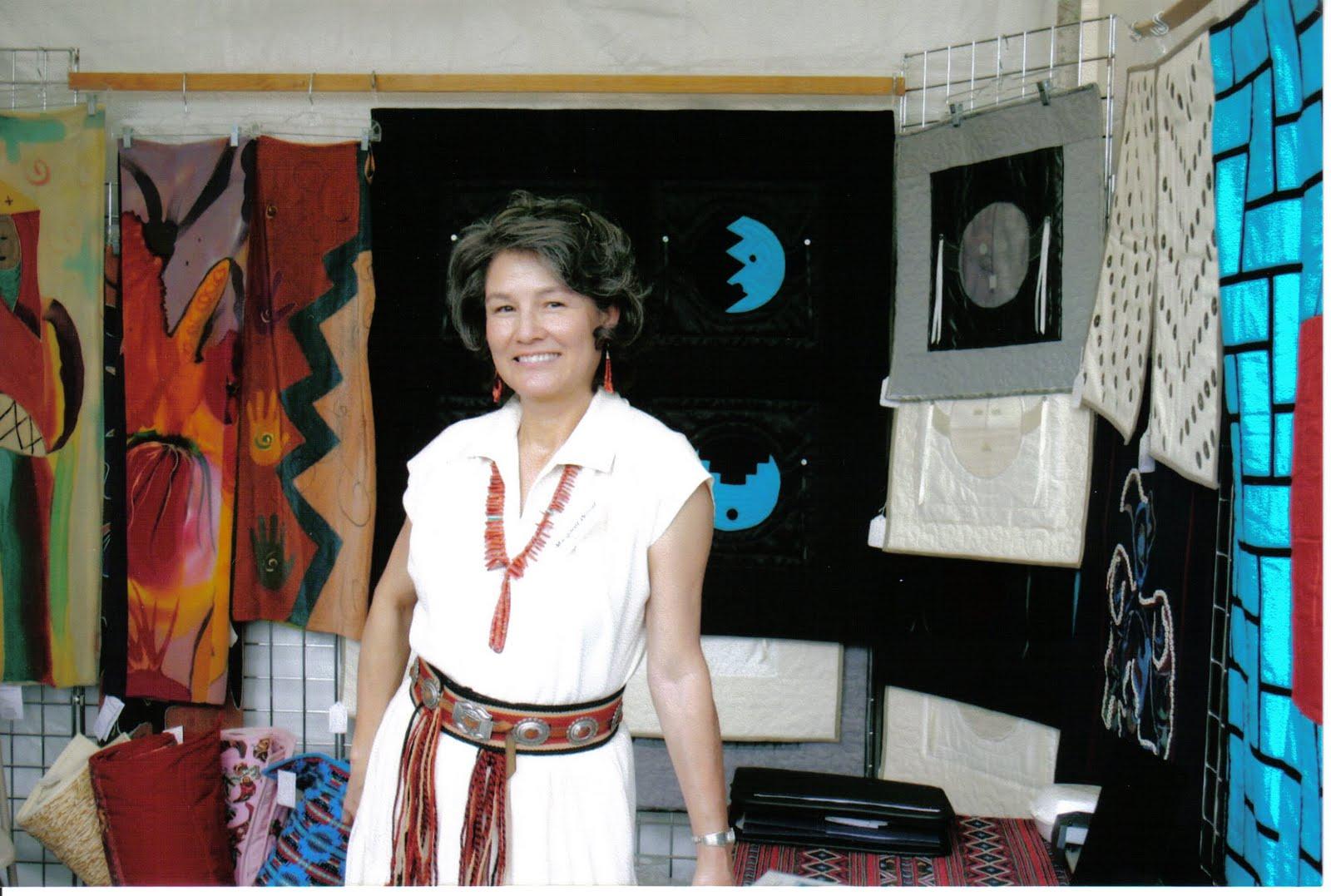 Native American Fashion Modern Adaptations Of Traditional Designs Book Stellaoe的部落格 痞客邦