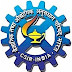 Central Food Technological Research Institute  RECRUITMENT FOR SCIENTISTS POSITIONS , (CFTRI)
