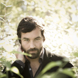 Duncan Sheik on Jon Caren Writes