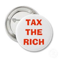 "Vote for Mark Dayton to ""tax the rich"" and enforce affirmative action"