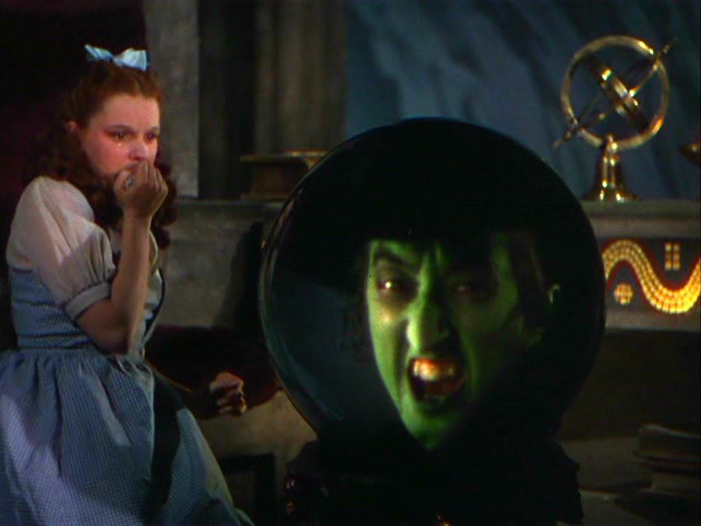 Family-Friendly Halloween Movie Countdown: Movie #21: The ...