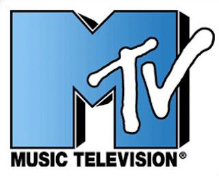 MTV lays off 300