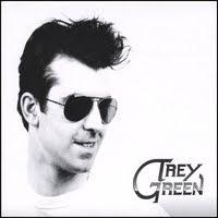 Trey Green