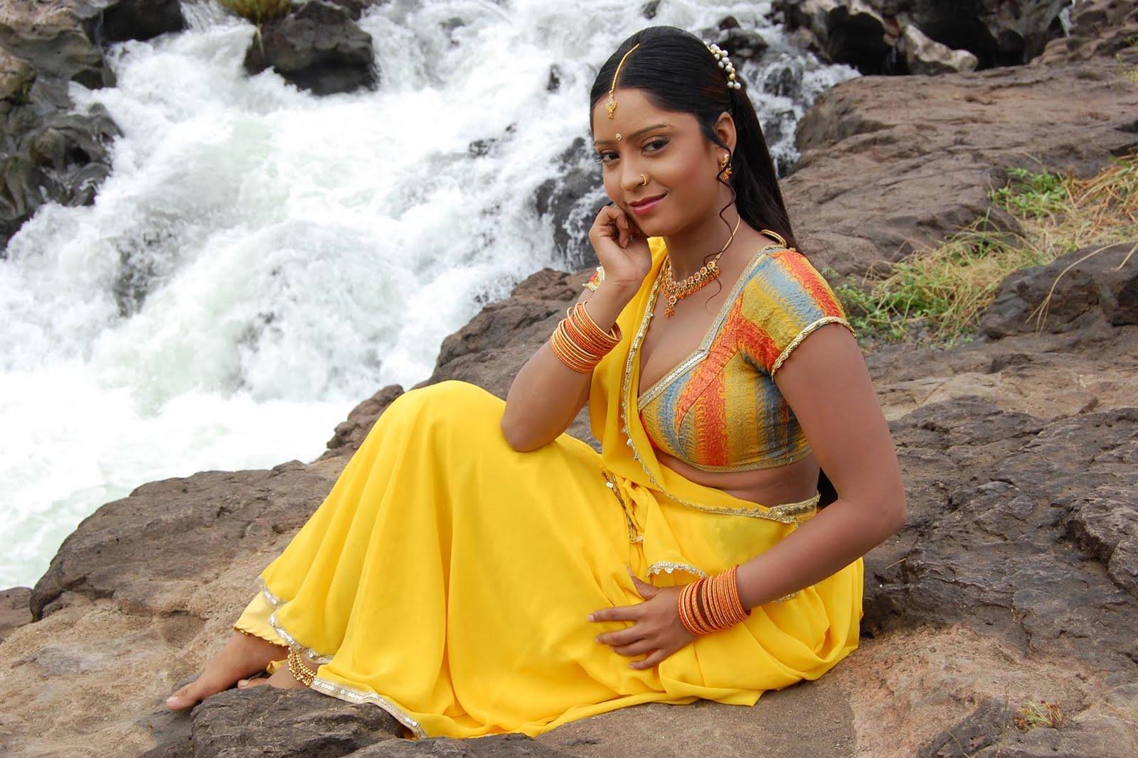 Bhojpuri Songs And Video Free Download Bhojpuri Hot Photo
