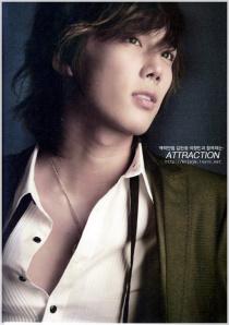 Park Jung Min Gay 111