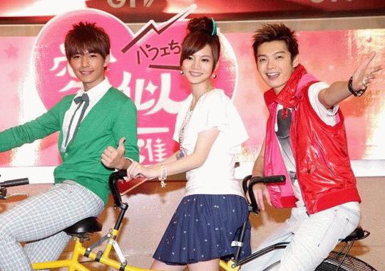 Taiwan college gu yi rou sex scandal compilation 辜怡媃性爱外流