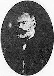Joaquim Paiva Ferreira