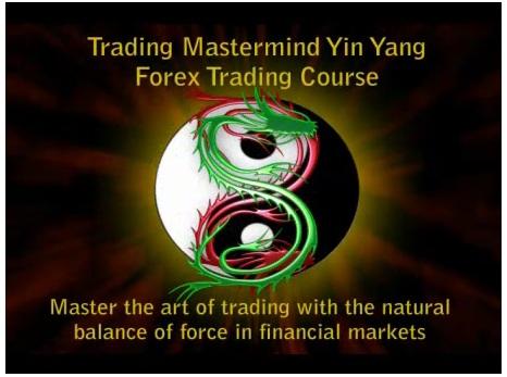 Forex platinum trading group