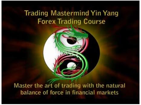 Teknik yin yang forex – 375# yinyang scalping warrior.