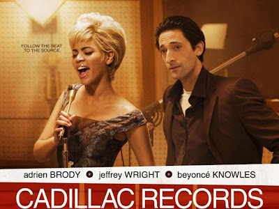 cadillac records beyonce clip at last but not least. Cars Review. Best American Auto & Cars Review