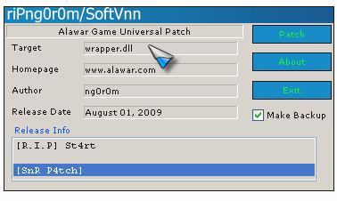 Alawar games crack activation code