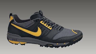 De Zapatillas Montaña De Nike Montaña De Zapatillas Nike Zapatillas Nike gHnqSFd1gx