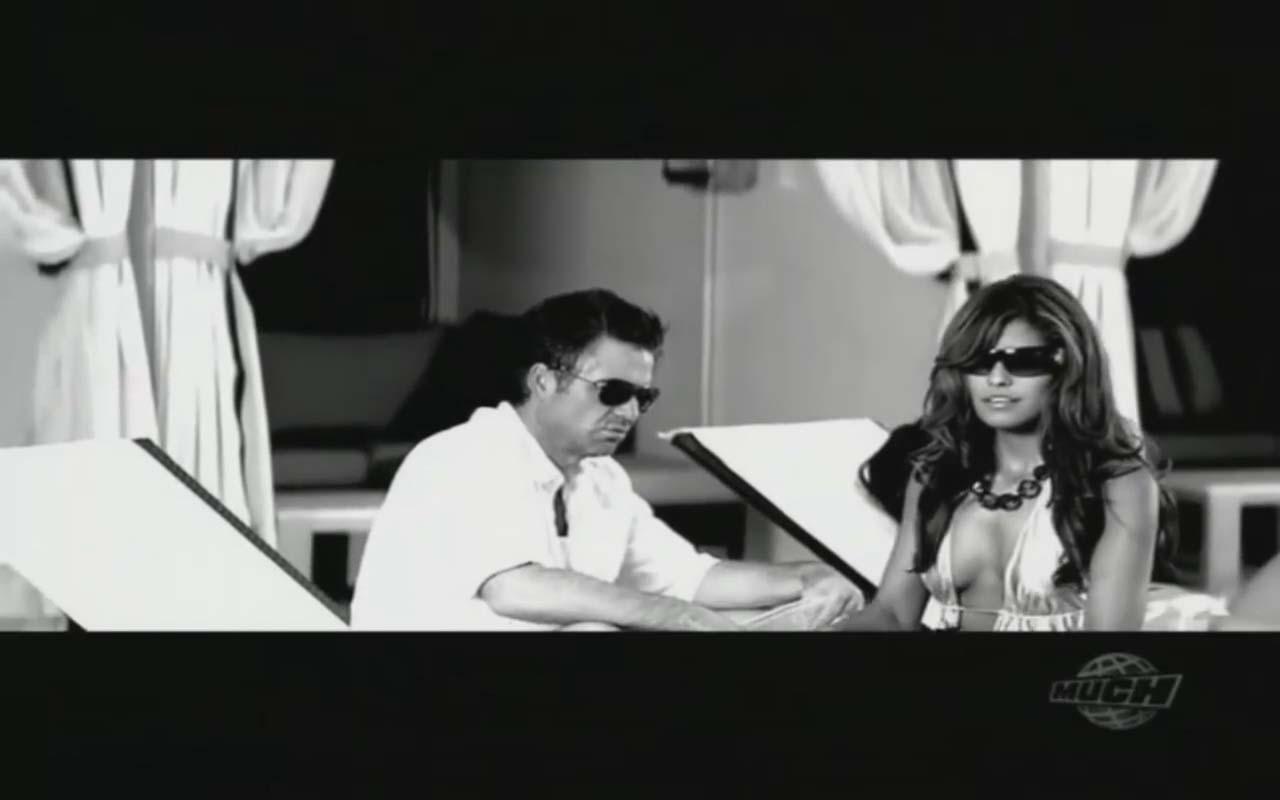 HIGH DEFINITION: Enrique Iglesias Do you know