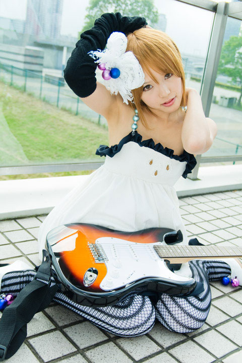 [guitarranueva64.jpg]