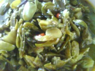 makanan khas bangka