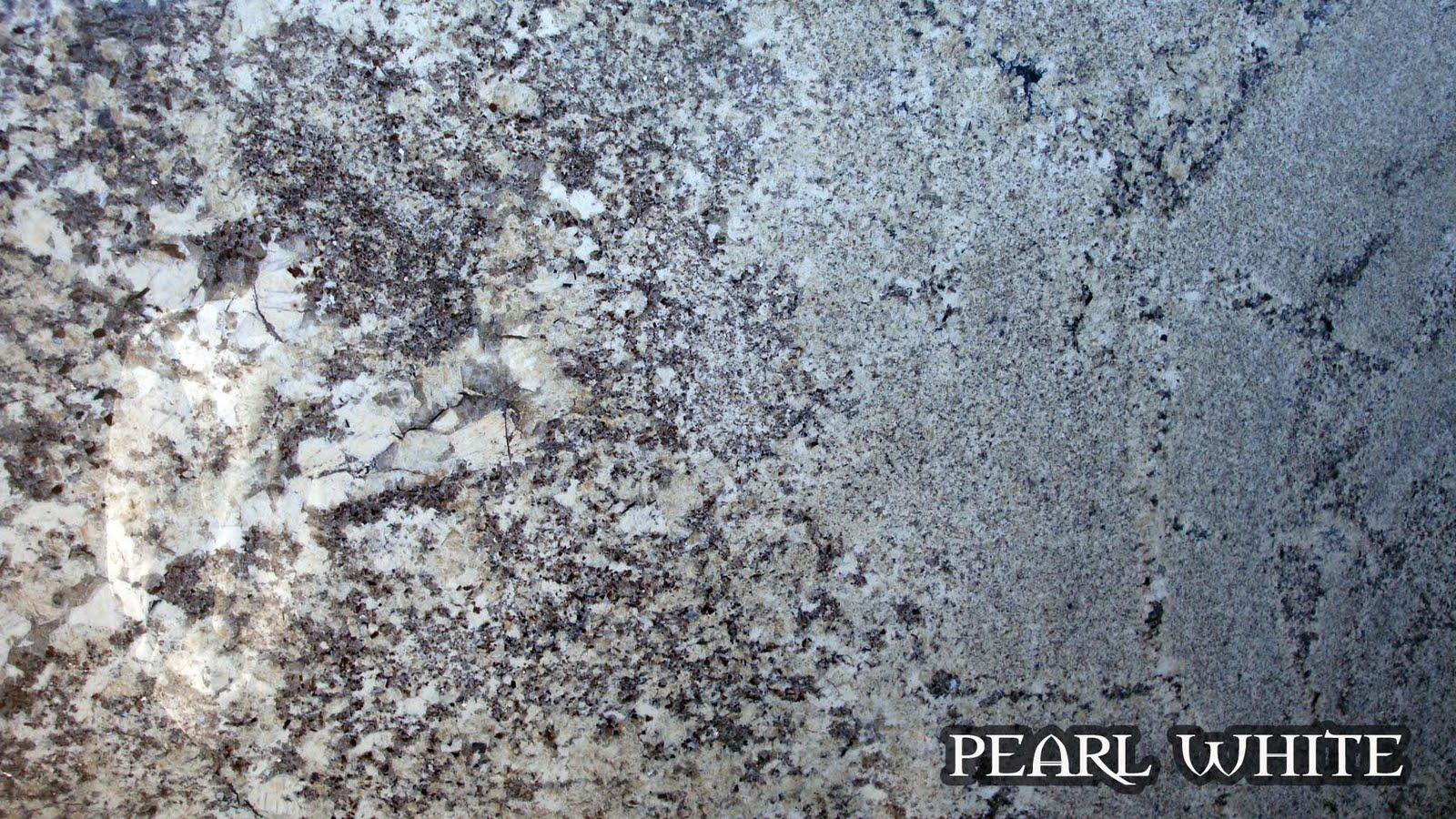 Santa Barbara Premium Granites Marbles Travertin