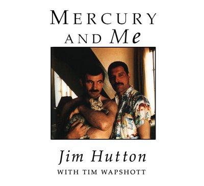 freddie mercury i ja pdf chomikuj
