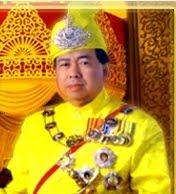 sultan-selangor.jpg