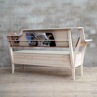 die wohngalerie auf der heimischen k chenbank. Black Bedroom Furniture Sets. Home Design Ideas