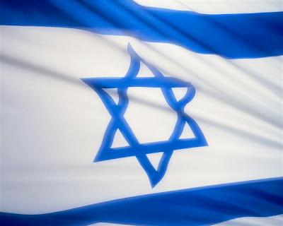 guerra 6 días Israel