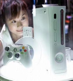 Tecnología nueva videojuegos