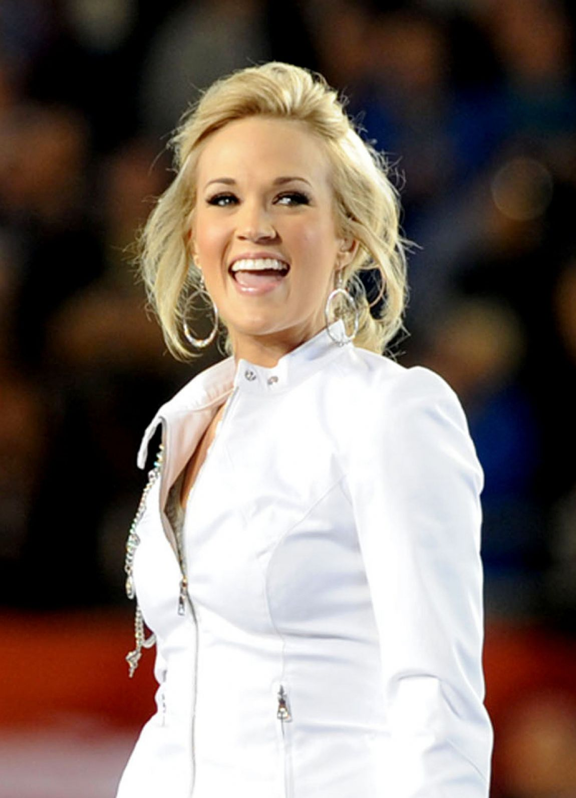 Carrie Underwood image by Beata | Carrie underwood