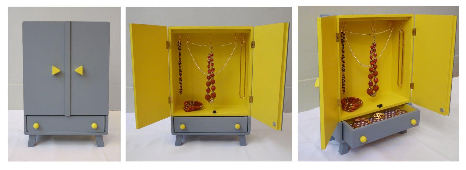 mini armoire full image for mini kitchen armoire image of alera wardrobe storage wall mount. Black Bedroom Furniture Sets. Home Design Ideas