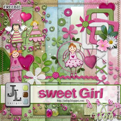 http://3.bp.blogspot.com/_QY-b6Nb7jc8/S3oL-mzE7dI/AAAAAAAAAq8/1qcRgm30sPQ/s400/folder.jpg