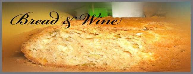 Bread& Wine, Polish, European, Asian, cuisine
