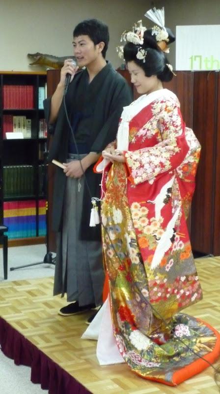 http://3.bp.blogspot.com/_QYhpNHX_Scg/TRPLEzuXN1I/AAAAAAAAADQ/2_dKTpLs09E/s800/japanese-wedding.jpg