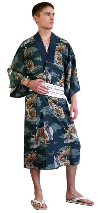 http://3.bp.blogspot.com/_QYhpNHX_Scg/TRPYIYIOpNI/AAAAAAAAADc/GoDu_1ouRHQ/s800/kimono128.jpg
