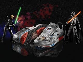 adidas_originals_star wars_collection_01