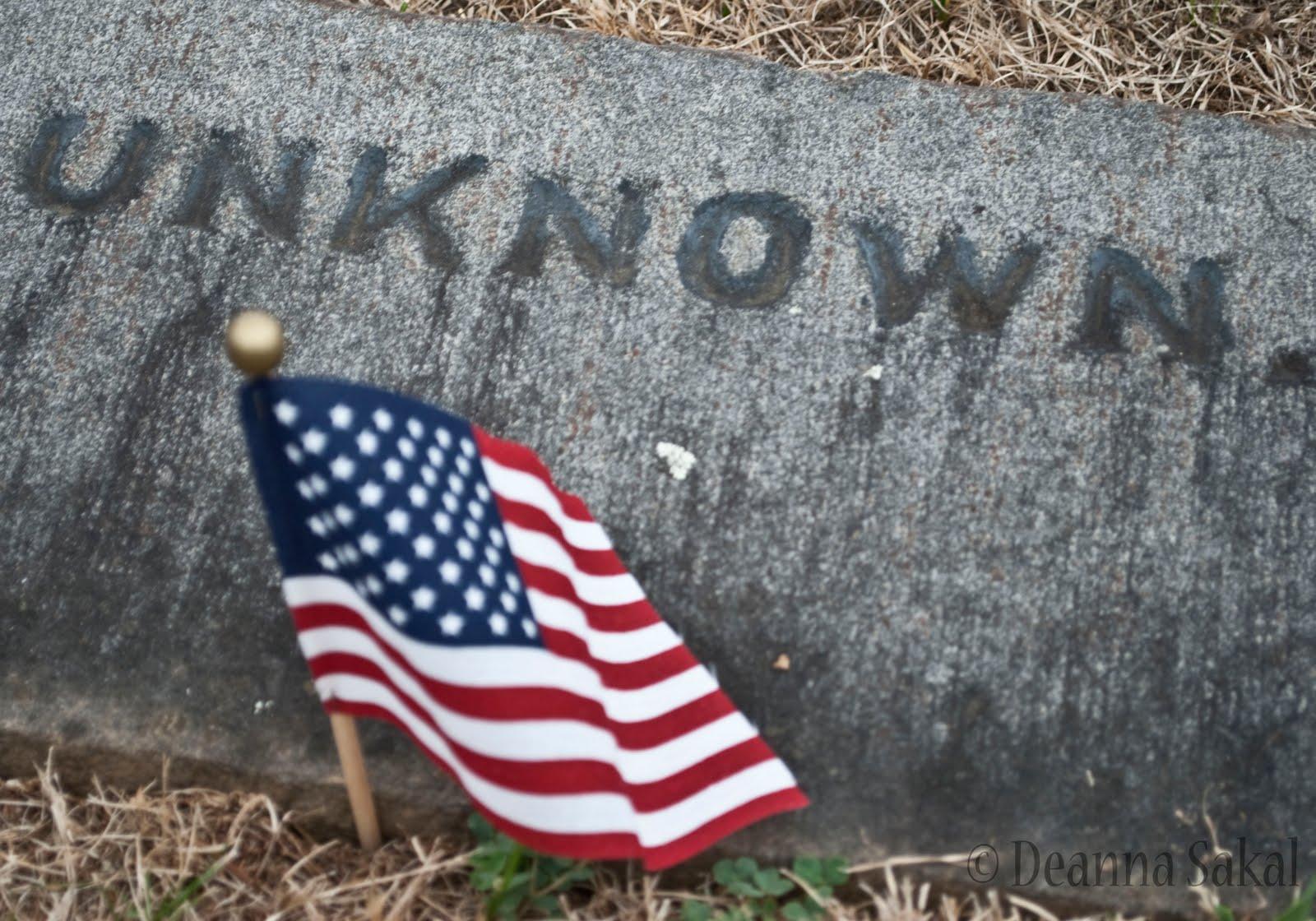http://3.bp.blogspot.com/_QZIKCxNXRnw/TGCrttaOogI/AAAAAAAAAYs/9363WjMRuT8/s1600/Gettysburg3.jpg