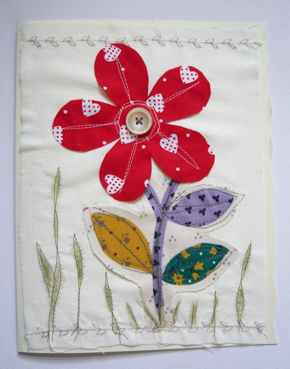 poppycock  other creative nonsense handmade fabric