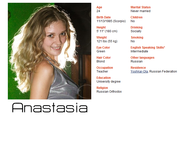 Chat russian Russian Chat