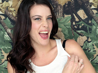 Liv Tyler hot and Spicy Pics Free Download |Bikini|Sexy