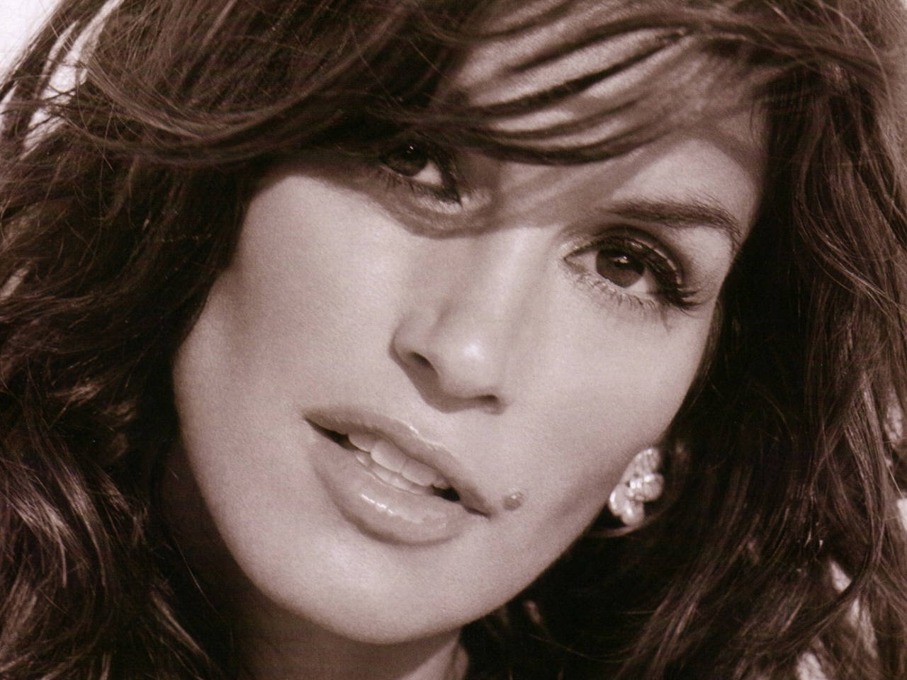 Cindy Crawford Sexy Wallpapers Free Download Bikinisexy -3694