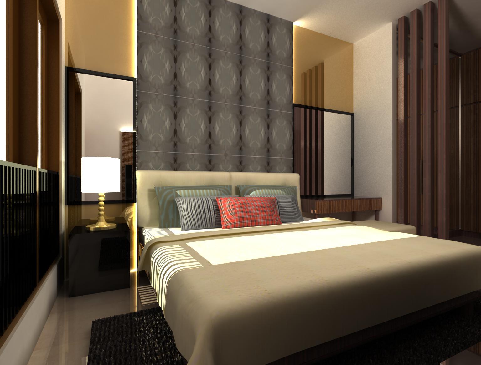 Home  Home Interior  Home Design Free Home Interior