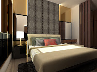 Interior Designers in Dubai Excellent Creative Professionals for Interior Design Massa Global