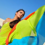 Aishwarya Rai Agreed To Go NUDE For Hollywood?