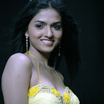 Sunaina HOT gallery
