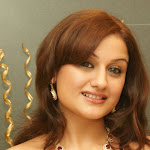 Sonia Agarwal at Erum ali's Bridal Lounge   Photogallery
