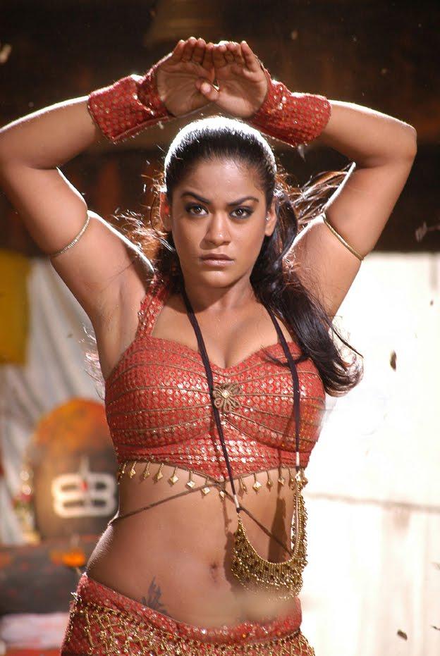 khan mumaith pournami nagam actress movies 2009 latest stills actor mumaithkhan movieresults ravi posted nizhalgal pm tamil event masala indian