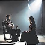 Aamir Khan & Katrina Kaif Latest Photo Shoot Exclusive Unseen Photo Gallery