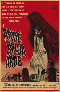 una gran adaptación de una novela de Fritz Lieber