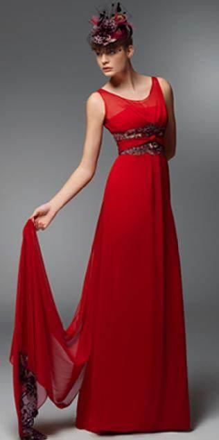 88b62b114 Los vestidos de madrina son los vestidos que son usados por damas que son  invitadas a ceremonias del tipo de una boda. Los vestidos de madrina  también ...