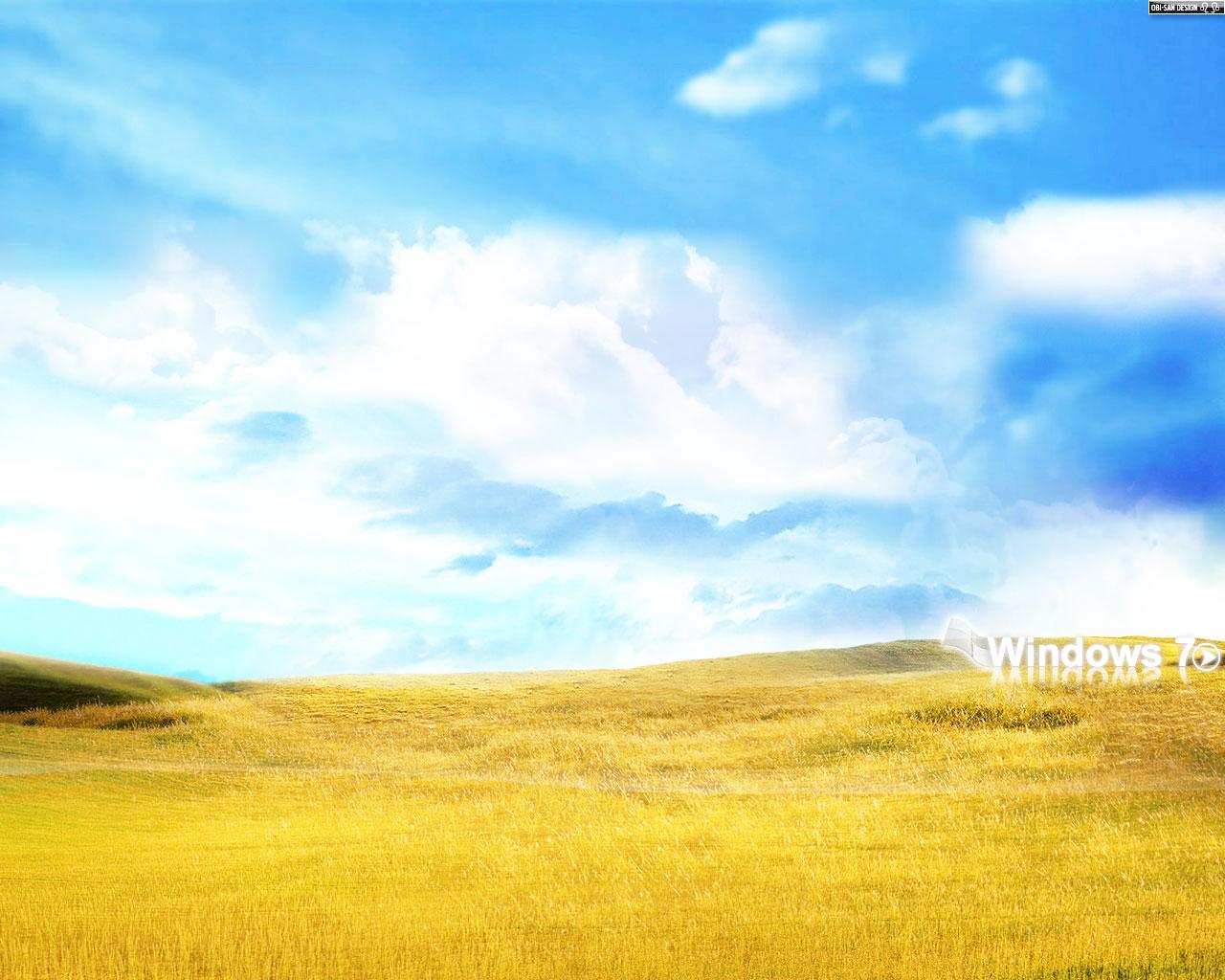 10 best windows 10 wallpapers | free hd wallpapers.